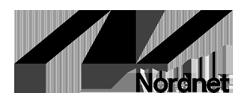 Nordnet bank
